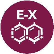 DIÓXIDO DE ENXOFRE E SULFITOS (E220 e E228) - Vinhos, frutos e/ou produtos de origem vegetal.