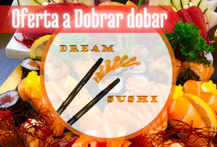 Dream Sushi Bar