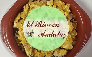 El Rincon Andaluz