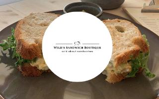 Wild's Sandwich Boutique