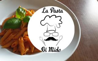 Spaghetteria Italiana La Pasta di Mido