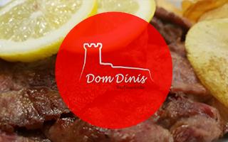 Dom Dinis
