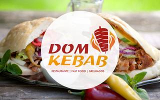 Dom Kebab