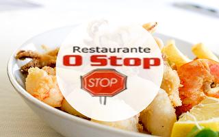 Restaurante O STOP