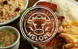 Nelore SteakHouse&Pub
