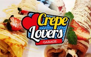 Crepe Lovers
