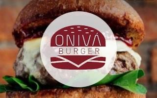 Onivá Burger