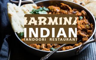 Charminar Indian Tandoori Restaurant