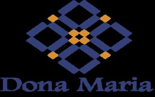 Pizzaria Dona Maria
