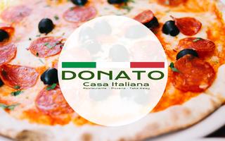 Pizzaria Donato