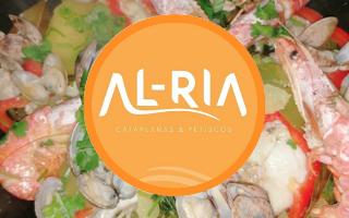 Restaurante Al-Ria