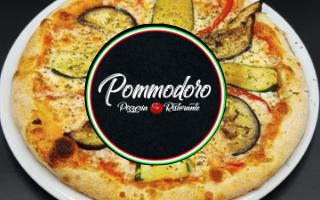 Pizzeria Ristorante Pommodoro