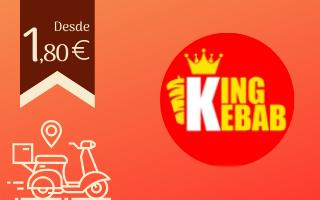 King Kebab Faro
