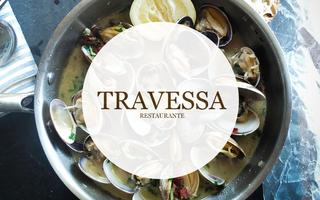 Travessa | Restaurante