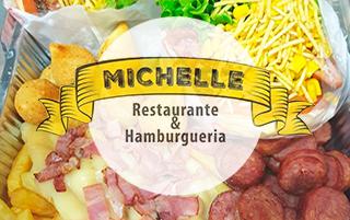 Restaurante Michelle