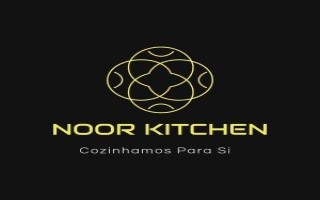 Noor Kitchen