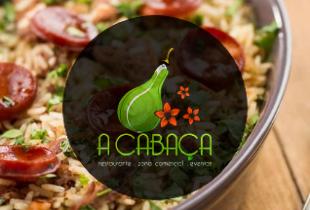 Restaurante A Cabaça