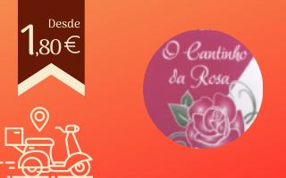 Cantinho da Rosa