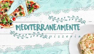 Pizzeria Mediterraneamente