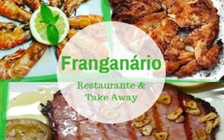 Franganário