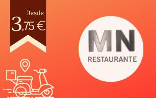 Restaurante MN