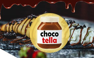 Chocotella