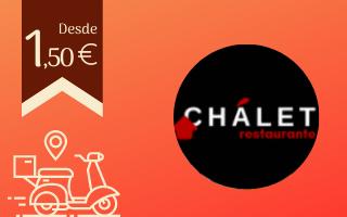 Chalet Restaurante