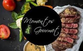 Momentos Gourmet