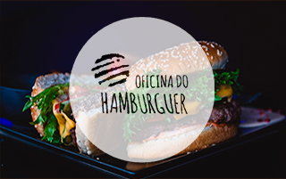 Oficina do Hamburguer