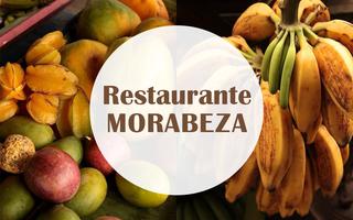 Restaurante Morabeza