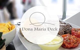 Dona Maria Deck