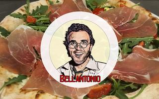 Pizzeria Bell ' Antonio