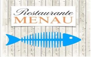 Restaurante Menau