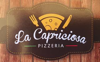 Pizzeria La Capriciosa
