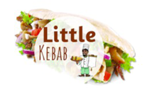 Little Kebab