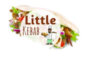 Little Kebab