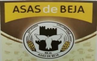 Restaurante O Asas de Beja