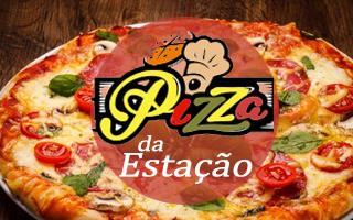 Pizza da Estação