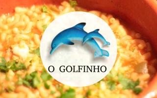 O Golfinho