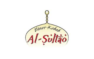 Al Sultao - Döner Kebab