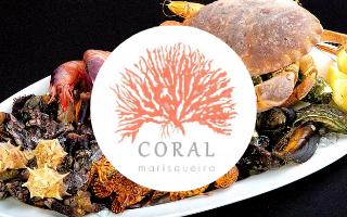 Marisqueira Coral