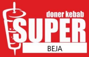 Super Doner Kebab Beja