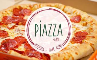 Pizzaria Piazza