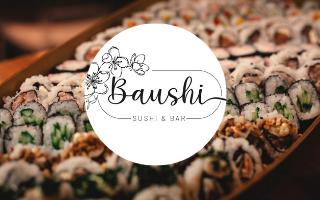 Baushi - Sushi e Bar
