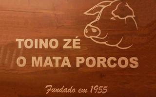 Restaurante Mata-Porcos