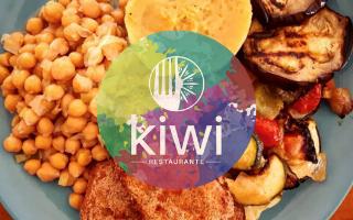 Kiwi Restaurante